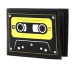 oxmox New Cryptan Pocket Cards Tape buy online at modeherz