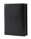 oxmox Leather Wallet Ox buy online at modeherz