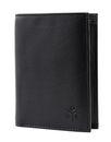 oxmox Leather Kombibörse Ox online kaufen bei modeherz