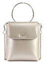 PICARD Berlin Handbag Oldsilver buy online at modeherz