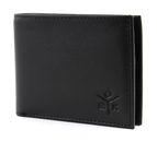 oxmox Leather Pocketbörse Ox online kaufen bei modeherz