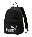 PUMA Phase Backpack Black buy online at modeherz