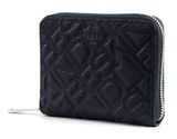 LIEBESKIND BERLIN Embossed Logo ConnyMS8 Navy Blue buy online at modeherz