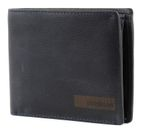 strellson Goldhawk BillFold H7 Dark Blue buy online at modeherz