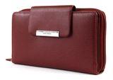 GERRY WEBER Vigo Purse LH20FZ Red buy online at modeherz