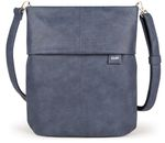 zwei mademoiselle M12 Canvas-Blue buy online at modeherz