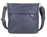 zwei Mademoiselle.M M8 Canvas-Blue buy online at modeherz