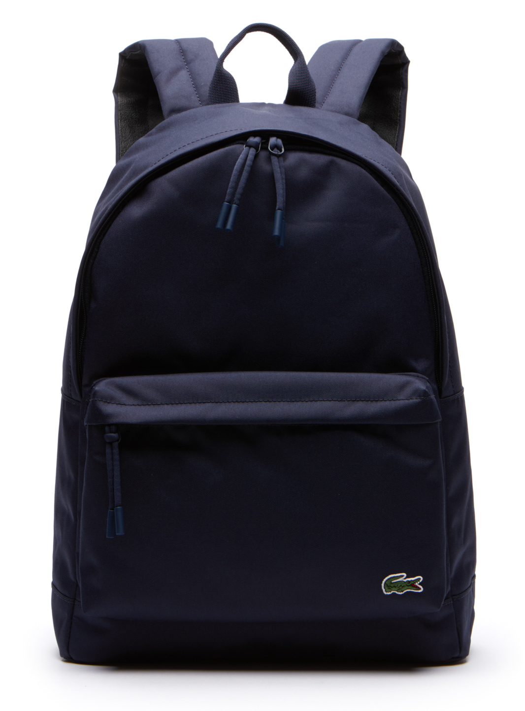 Neocroc À Peacoat Backpack Dos Lacoste Sac Ebay aw6ztt