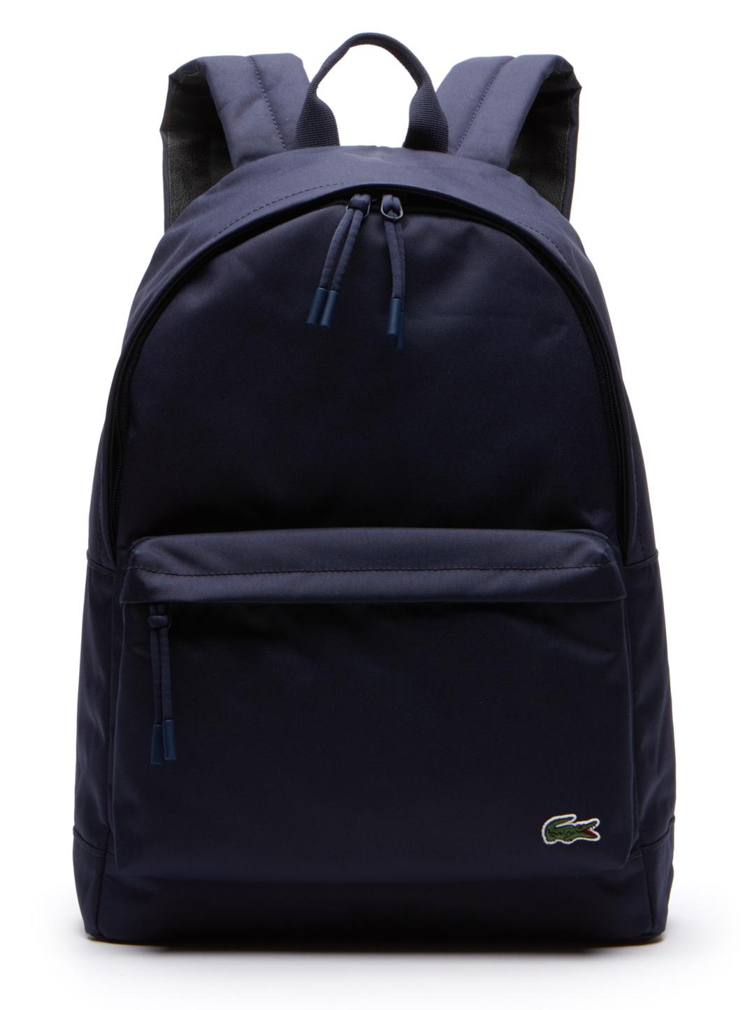 Sac Ebay Lacoste Peacoat Neocroc Dos À Backpack dYnwnz1qO ba174b409e6