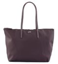 LACOSTE L.12.12 Concept L Shopping Bag Winetasting buy online at modeherz
