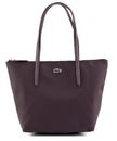 LACOSTE L.12.12 Concept S Shopping Bag Winetasting buy online at modeherz