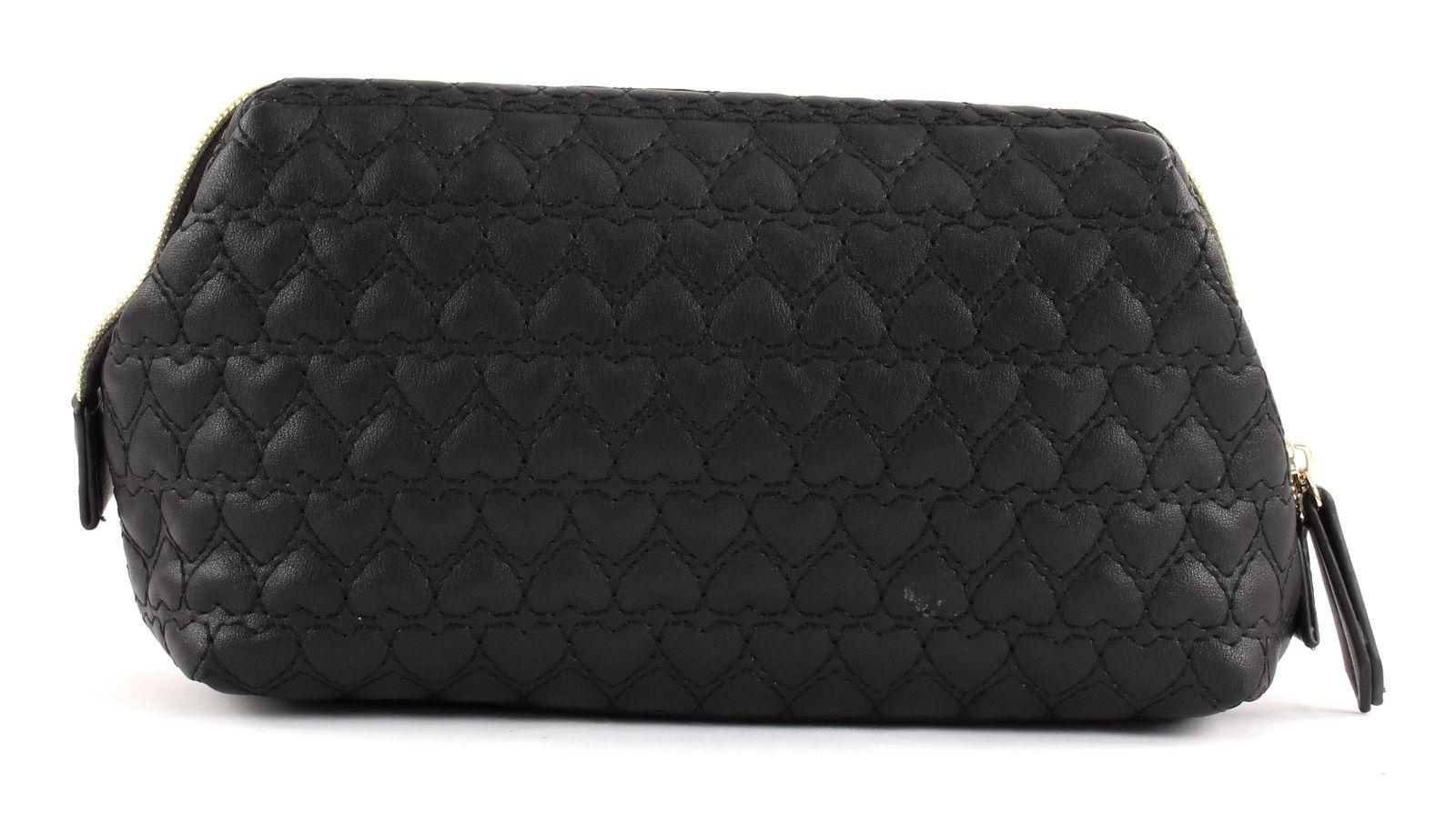ae7434e086065 ... To CloseVALENTINO Golden Beauty Bag M NeroTap To CloseNur möglich bei  sofortigem Zahlungseingang mit Paypal