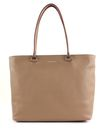 COCCINELLE Keyla Shoulderbag Taupe buy online at modeherz