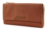 Marc O'Polo Inja Combi Wallet L New Cognac buy online at modeherz