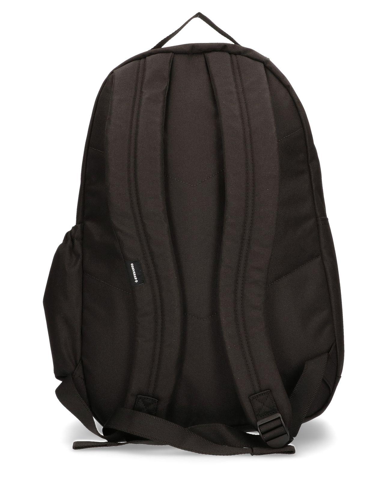 58d9f4121054 ... sofortüberweisung.deTap To CloseCONVERSE Go Backpack Black   35
