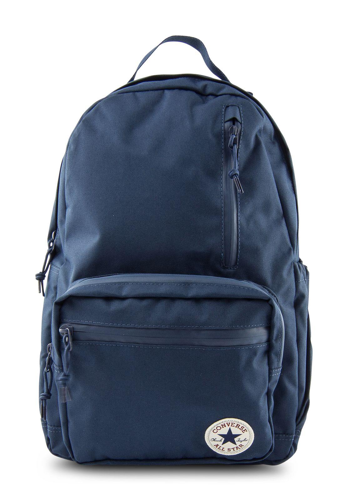 73ce195e41cf CONVERSE-Rucksack-Go-Backpack-Navy-152997.jpg