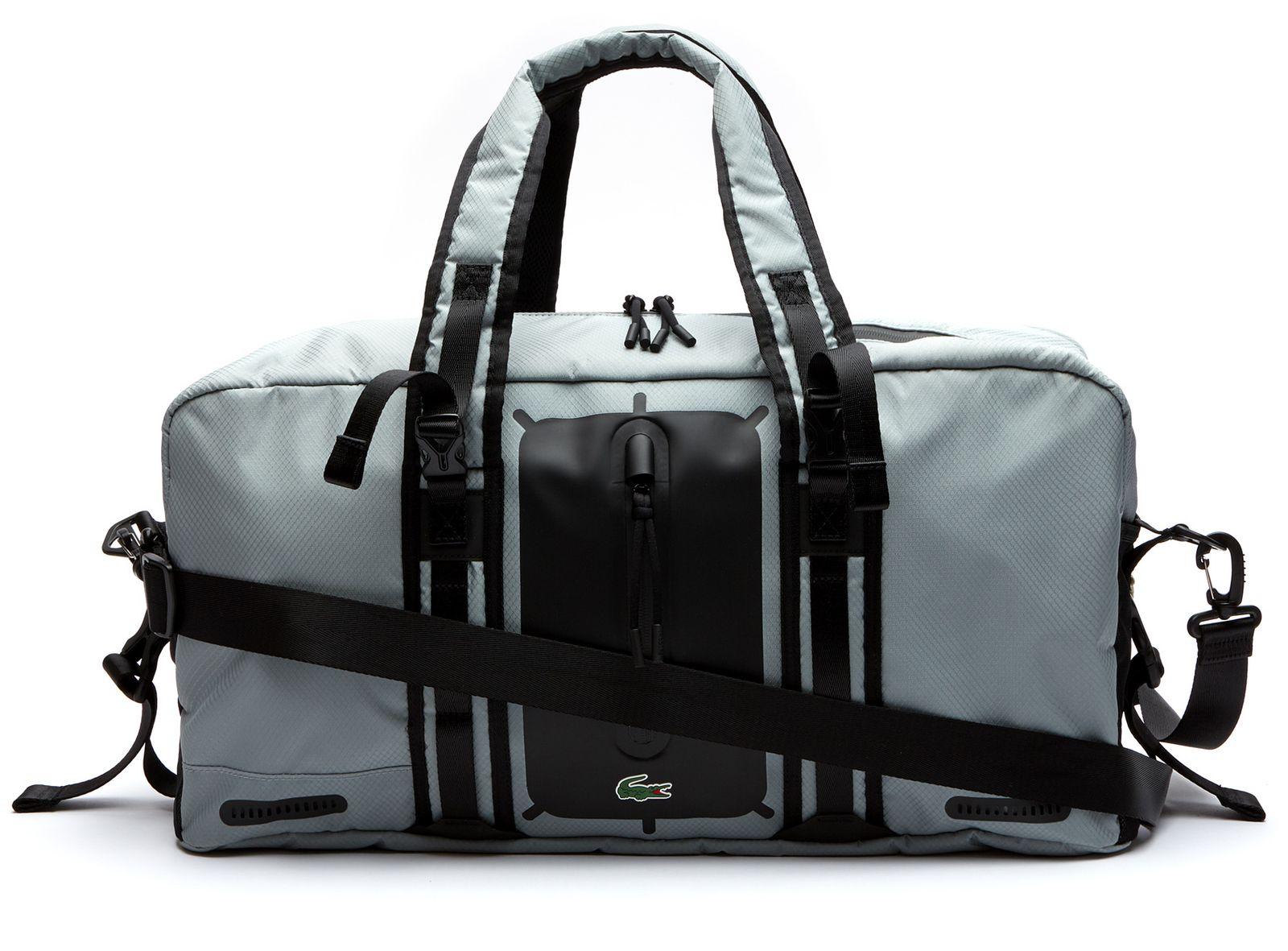 101847d1b LACOSTE-Match-Point-Gym-Bag-High-Rise-Black-153721.jpg