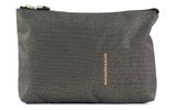 MANDARINA DUCK MD20 Lux Minuteria Cosmetic Pouch Noir buy online at modeherz