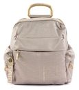 MANDARINA DUCK MD20 Lux Backpack Astro buy online at modeherz