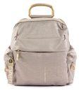 MANDARINA DUCK MD20 Lux Backpack Astro online kaufen bei modeherz