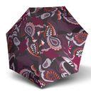 Knirps T.050 Medium Manual Romy Purple online kaufen bei modeherz