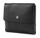 Esquire Harry RFID Wiener Wallet Black buy online at modeherz