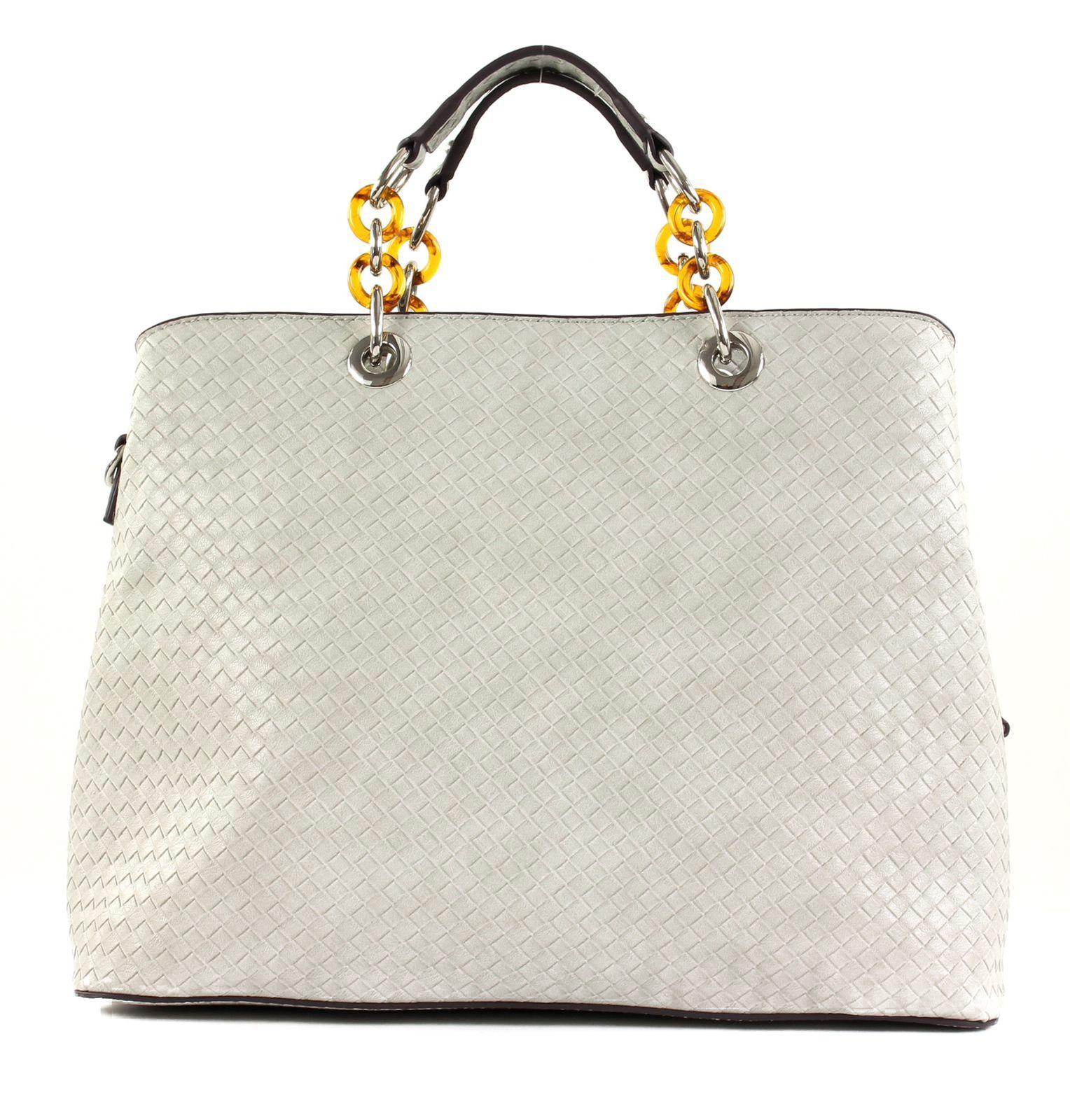 e3464a2f3519c ... To CloseTamaris RANIA Business Bag Grey   69