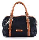 PICARD Sonja S Handbag Midnight buy online at modeherz