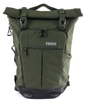 THULE Paramount 24L Daypack Forest Night