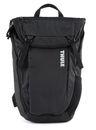 THULE EnRoute Backpack 20L Black online kaufen bei modeherz