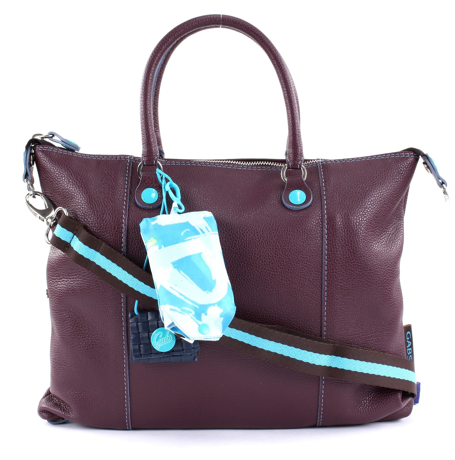 0c8a29b66e6 ... C0502G000030T2 P0086 C0001G000030T2 P0086 C0503Gabs G3 Hand Bag M  Bordeaux / 94,80 €*Only possible if you pay by Paypal, Amazon Payments,  Credit Card, ...