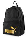 PUMA Phase Backpack Puma Black buy online at modeherz