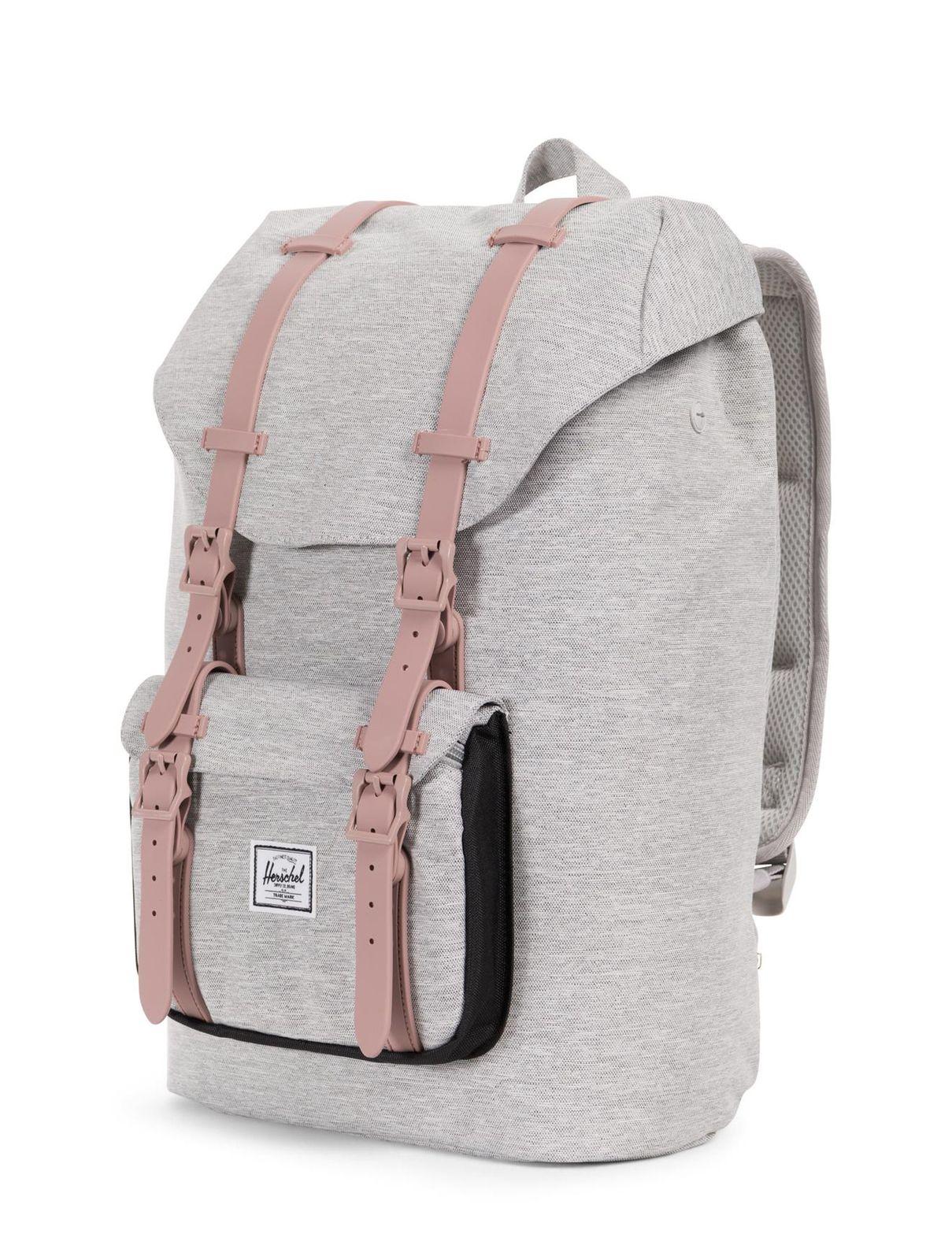 203ad950bdaee Herschel Backpack Little America Mid-Volume