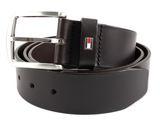 TOMMY HILFIGER New Denton Belt 4.0 W80 Testa di Moro online kaufen bei modeherz
