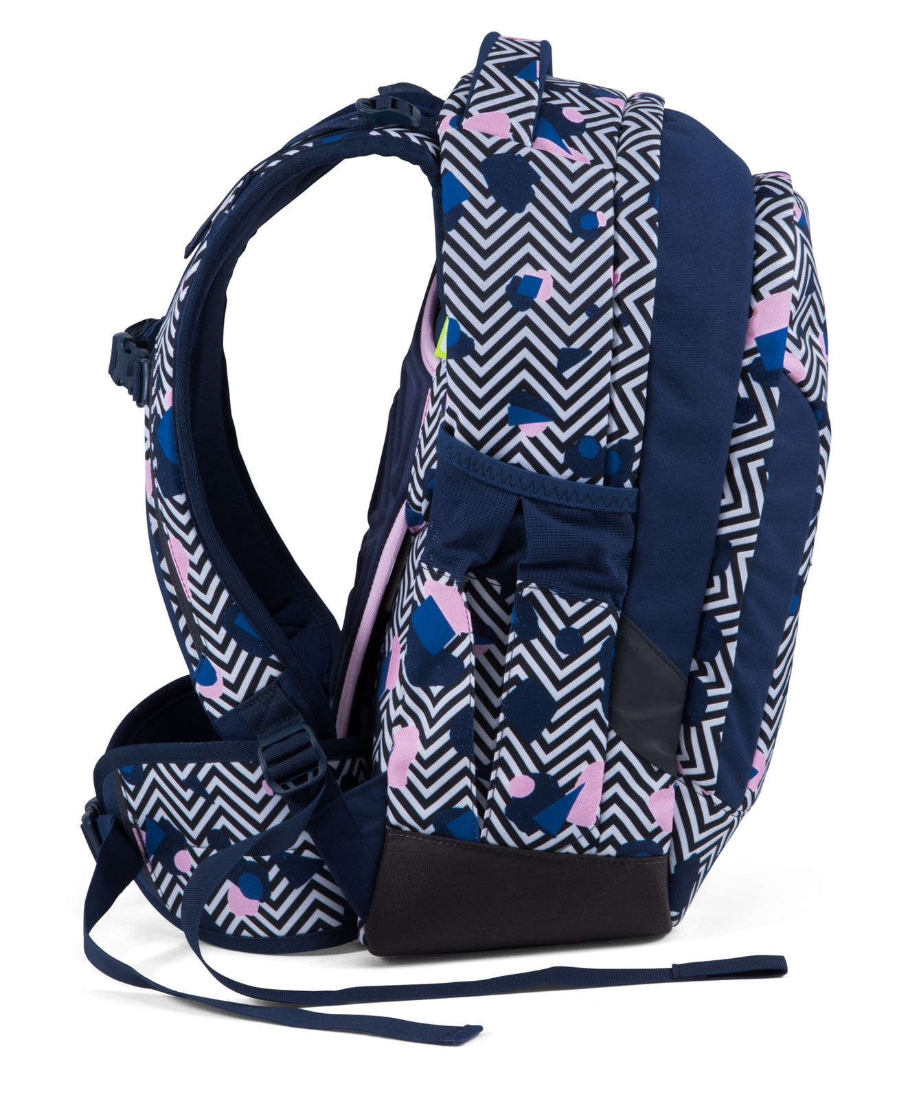 be859a52127ab ... To Closesatch Sleek Backpack Stoney Mony   99
