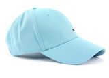 TOMMY HILFIGER Classic BB Cap Milky Blue buy online at modeherz
