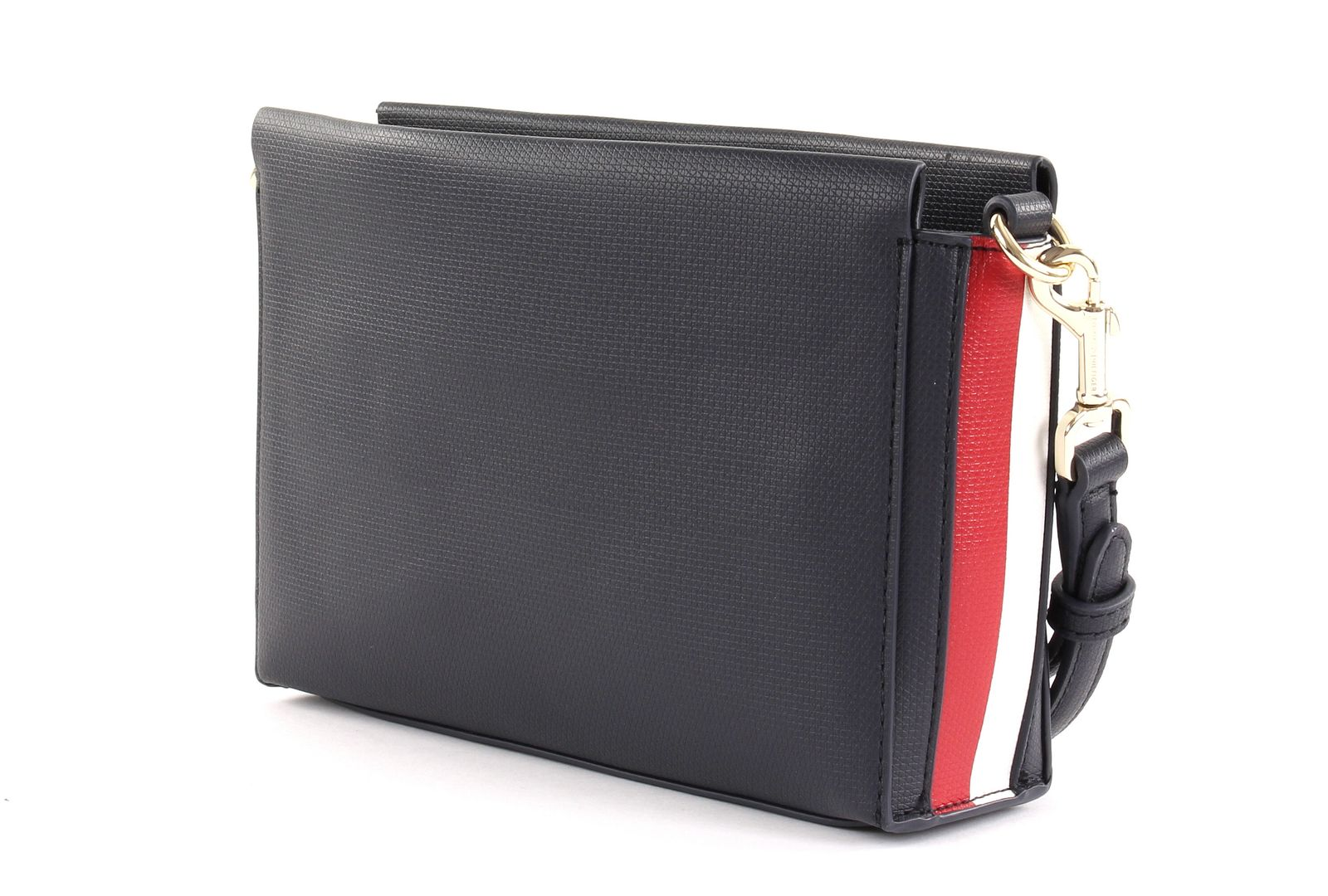 ... To CloseTOMMY HILFIGER Effortless Saffiano Crossover Corporate   85,92  € Tap To CloseOnly possible if you pay by Paypal, Amazon Payments, Credit  Card, ... 13df8a7cb78c