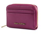 Marc O'Polo Vera Card Holder Fuchsia Red buy online at modeherz
