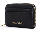 Marc O'Polo Vera Card Holder Black buy online at modeherz