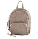 LIEBESKIND BERLIN Quilted Harris / Embossed Harris BackS Cold Grey online kaufen bei modeherz