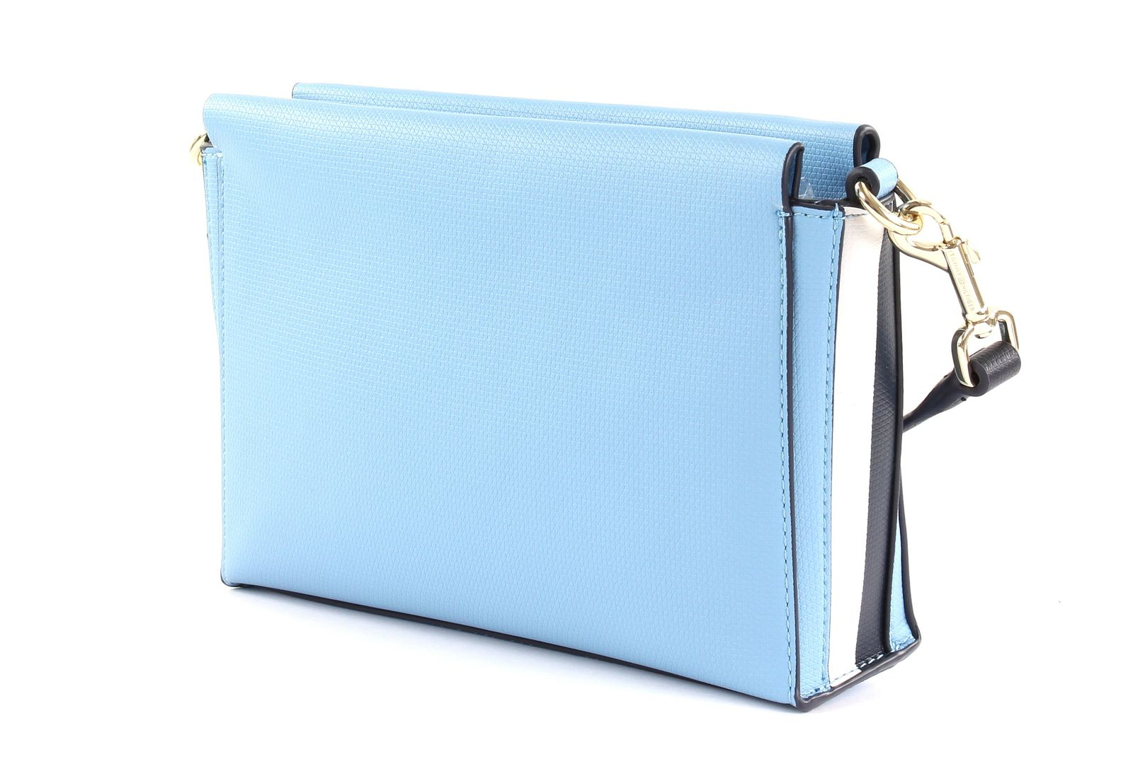 ... To CloseTOMMY HILFIGER Effortless Saffiano Crossover Dusk Blue   92,74  € Tap To CloseOnly possible if you pay by Paypal, Amazon Payments, Credit  Card, ... d2cd20a607a9