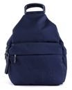 MANDARINA DUCK MD20 Backpack Dress Blue online kaufen bei modeherz