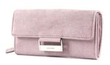 GERRY WEBER Be Different Purse LH9F Lavender buy online at modeherz