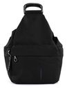 MANDARINA DUCK MD20 Backpack Black online kaufen bei modeherz