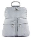MANDARINA DUCK MD20 Backpack M Ash buy online at modeherz