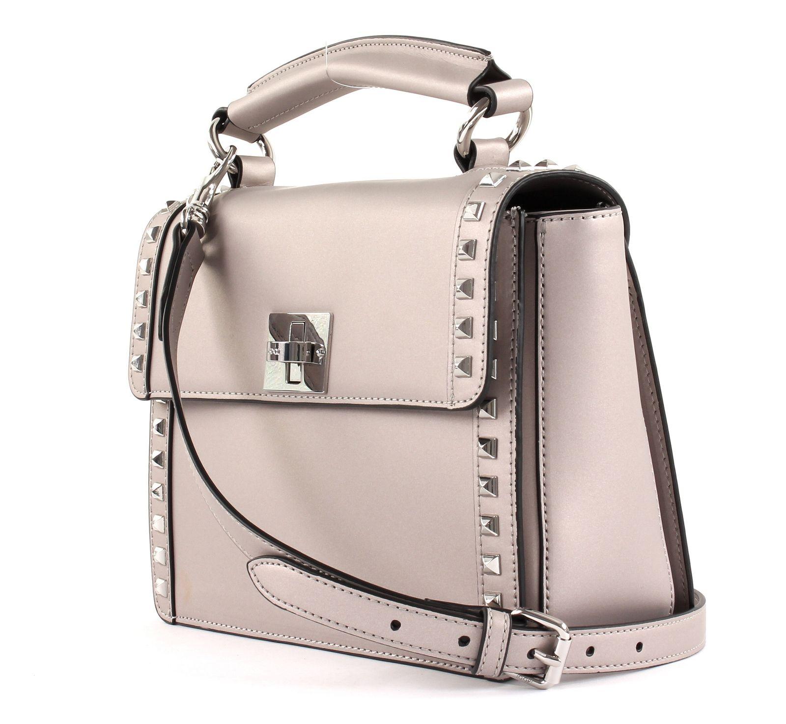 lebendig und großartig im Stil Turnschuhe Outlet-Verkauf JOOP! Sonora Kiara Handbag SHF Silver