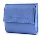 ESPRIT Lea Small City Wallet Light Blue buy online at modeherz