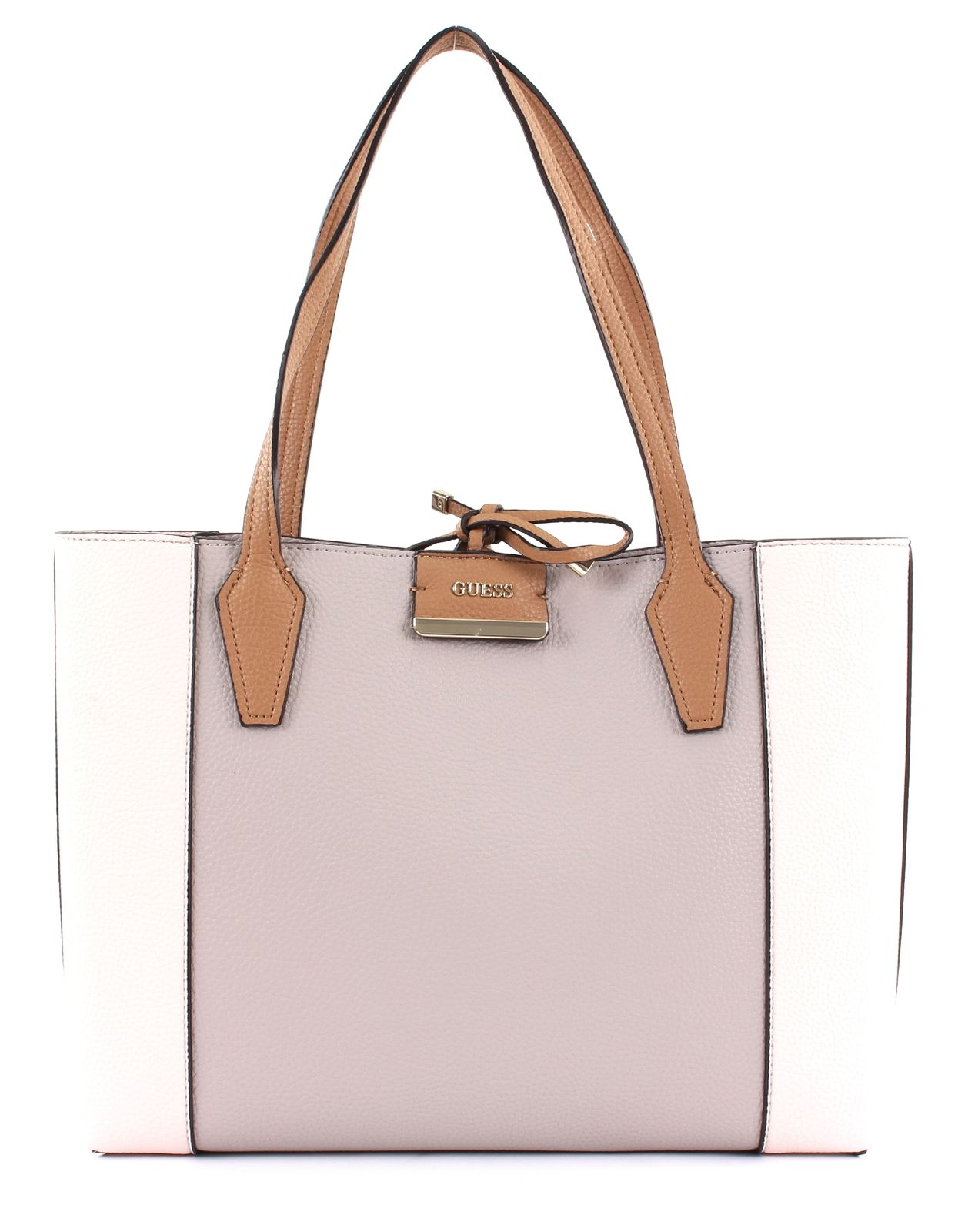 407866f27b4 GUESS-Bobbi-Inside-Out-Tote-Taupe---Cameo-159046.jpg