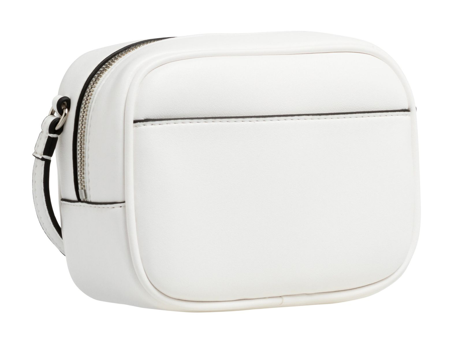 6158bd7de ... CloseCalvin Klein Sculpted Logo Camera Bag Bright White / 59,90 €*Tap To  CloseOnly possible if you pay by Paypal, Amazon Payments, Credit Card, ...