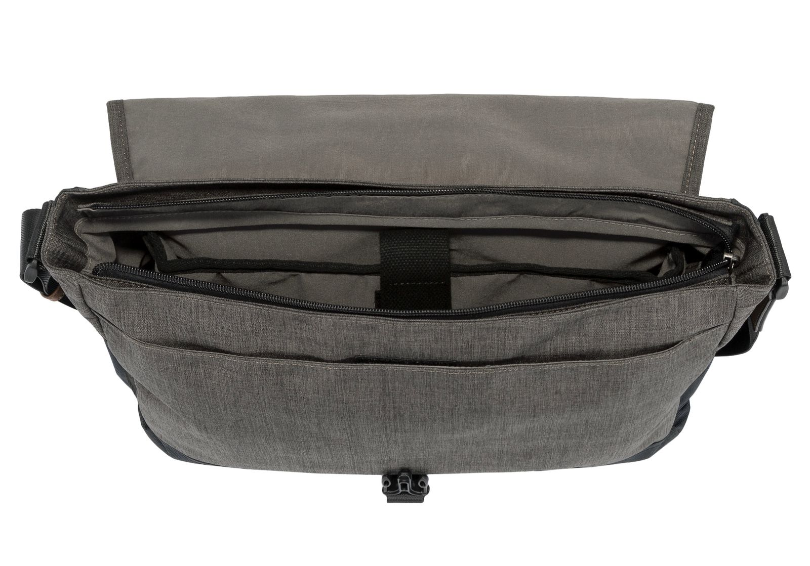 ... Closecamel active Indonesia Messenger Bag Grey   53 8a1541d002